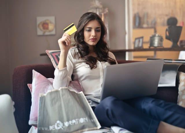 אתר אינטרנט לעסק שלך יעזור לך להגדיל את המכירות בצורה משמעותית