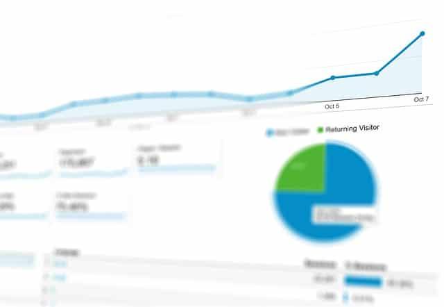 אתר אינטרנט לעסק שלך נותן לך גישה למידע קריטי אודות העסק והצרכנים