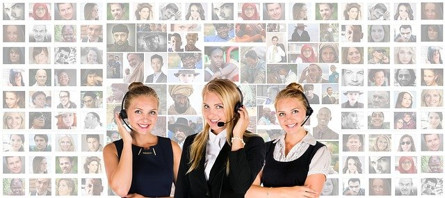 אתר אינטרנט לעסק שלך פותח ערוץ שירות ומכירות חדש שעובד בשבילך כל הזמן