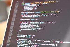 פיתוח תוכנה ואפליקציות