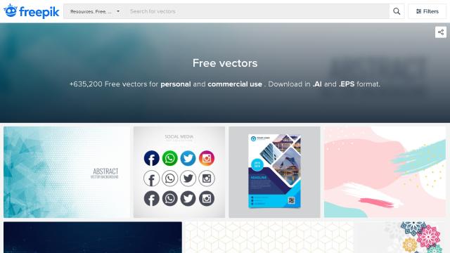 Freepik  מליוני אייקונים וגרפיקות לעיצוב אתר אינטרנט או עיצוב אפליקציה.