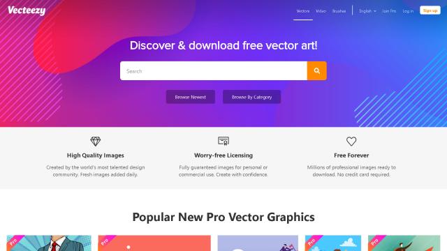 אתר אינדקס עם המון איקונים איכותיים להורדה לעיצוב אתר אינטרנט, עיצוב אפליקציה, עיצוב מצגת פאוורפוינט, עיצוב ממשקים