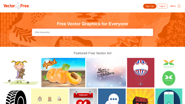 אוסף קטן של  איקונים איכותיים להורדה לעיצוב אתר אינטרנט, עיצוב אפליקציה, עיצוב מצגת פאוורפוינט, עיצוב ממשקים